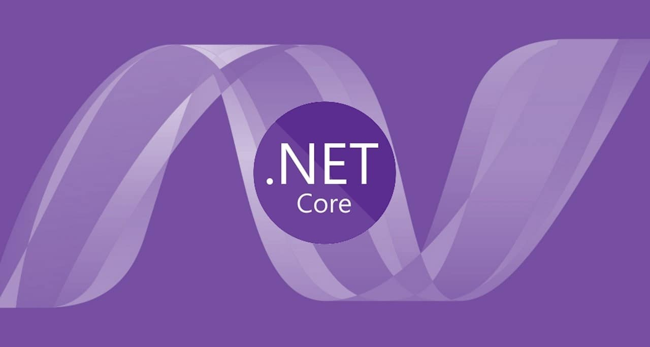asp net core identity with patterns