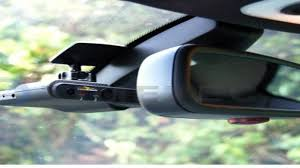 car best security camera