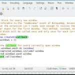 notepad++for mac download